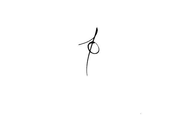 Calligraphie tatouage chiffre, calligraphie tatouage nombre 10, calligraphie tatouage paris, calligraphie tatouage écriture fine, calligraphie tatouage écriture anglaise, calligraphie tatouage poignet, lettre calligraphie pour tatouage, tatouage initiale prénom, tatouage écriture calligraphie, modèle calligraphie tatouage, calligraphe paris