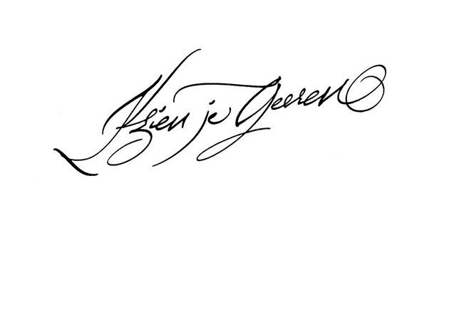 Calligraphie tatouage phrase, calligraphie tatouage texte, calligraphie tatouage écriture, tatouage calligraphie paris, tatouage calligraphe paris, tatouage calligraphié, tatouage phrase calligraphie, tatouage texte calligraphie, calligraphie latine tatouage, calligraphie tatouage écriture fine, calligraphie anglaise tatouage, calligraphie paris, calligraphe paris
