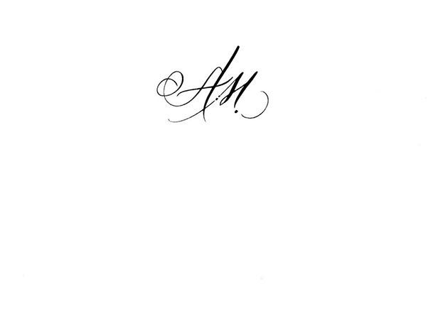 Tatouage calligraphie initiale, tatouage calligraphie initiales, calligraphie tatouage initiales, calligraphie tatouage initiale,