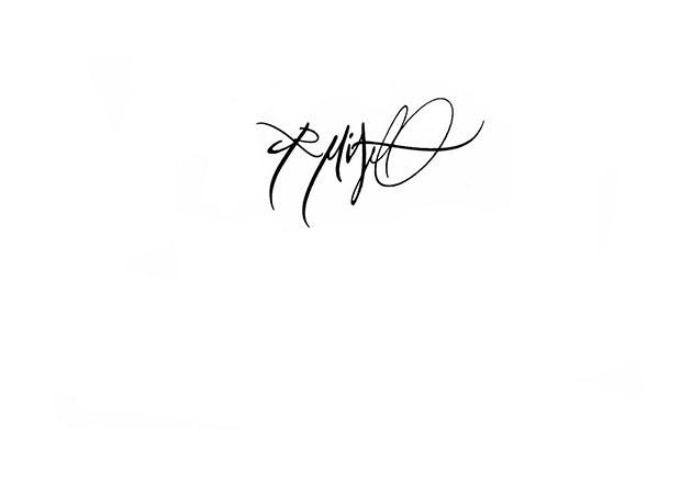 kalligraphie tatowierung buchstaben CRMIA, kalligrafie tattoo schriften design, tatowierung buchstaben, tattoo spruche, kalligraphie tattoo spruche manner, calligraphie paris, calligraphe paris, tätowiervorlagen buchstaben, buchstaben tätowieren, Buchstaben, tattoo vorlagen, Schönschrift