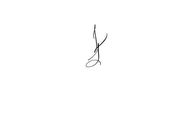 calligraphic letters tattoo, calligraphy initials LS with tree, tattoos calligraphy, letter tattoo, calligraphy tattoos fonts lettering, french calligrapher paris artist, gestual calligraphy gestural, calligraphie paris, calligraphe paris